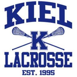 Lacrosse Club Kiel